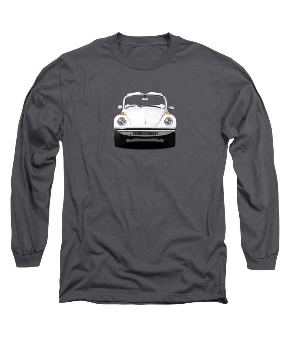 Insects Long Sleeve T-Shirts