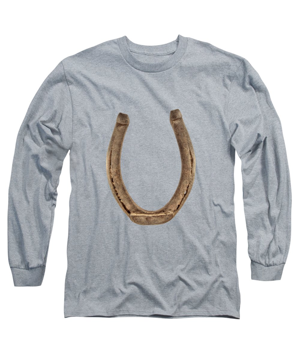 Farms Long Sleeve T-Shirts