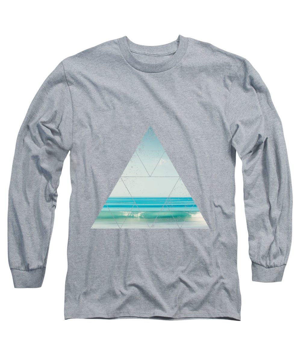 Pastel long sleeve t shirts pixels for Pastel colored men s t shirts