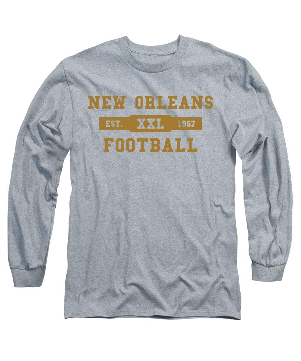 Designs Similar to Saints Retro Shirt