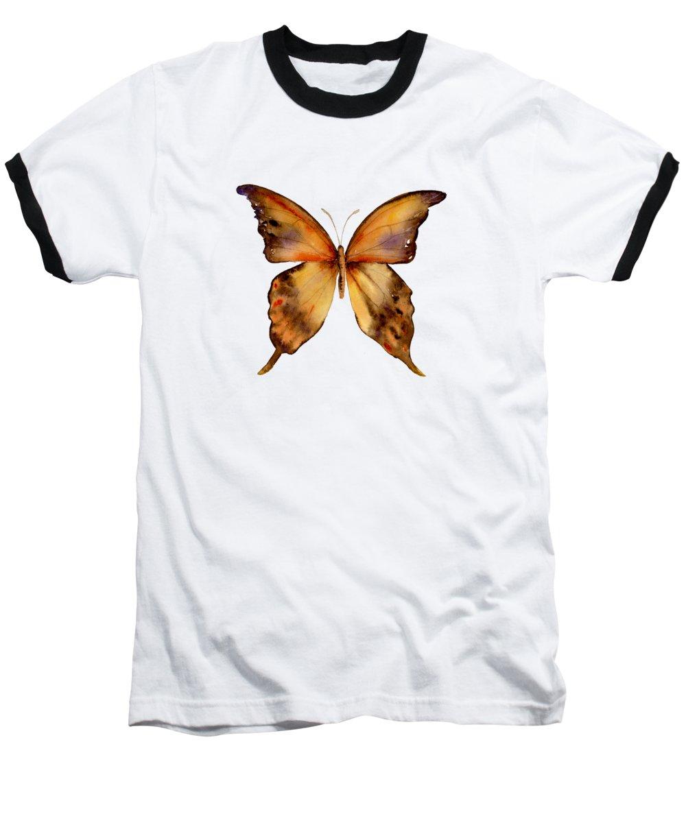 Gorgon Baseball T-Shirts