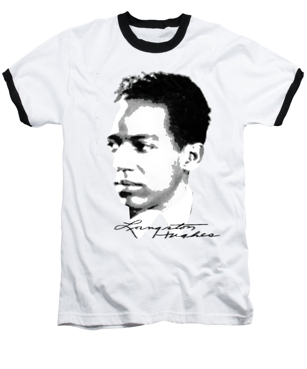 Harlem Baseball T-Shirts