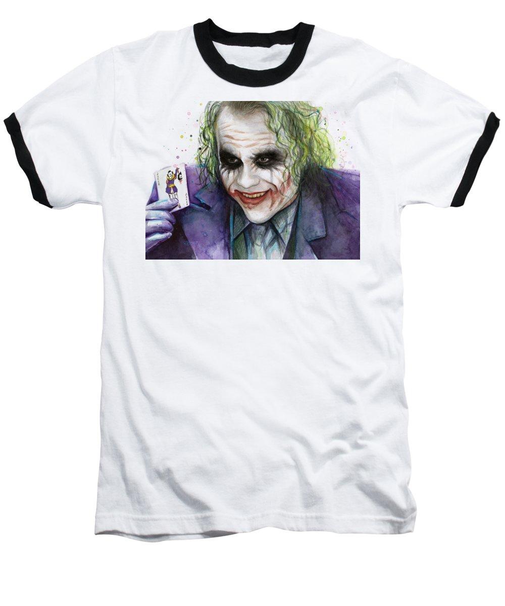 Bat Baseball T-Shirts