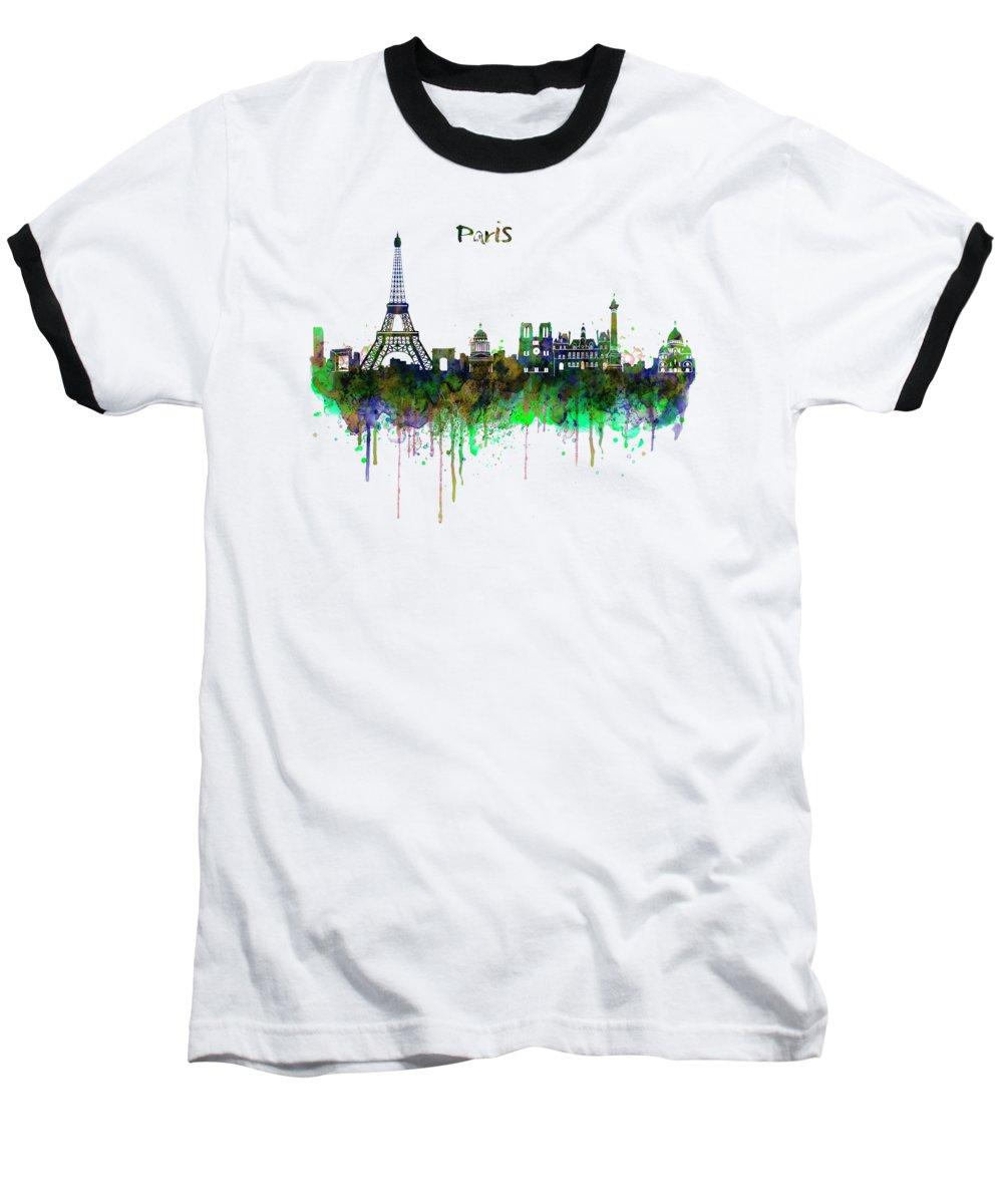 Notre Dame Baseball T-Shirts