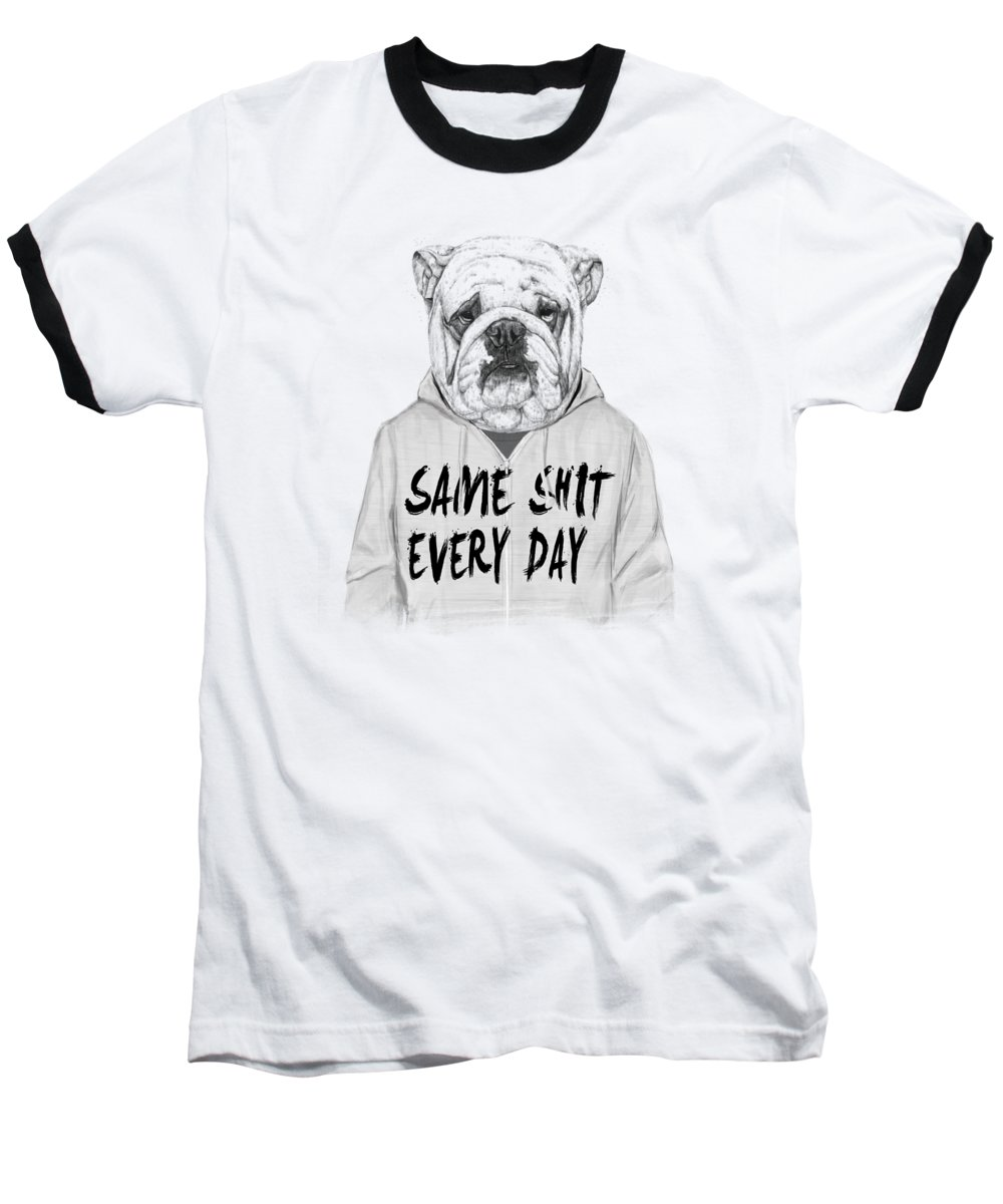 Prairie Dog Baseball T-Shirts