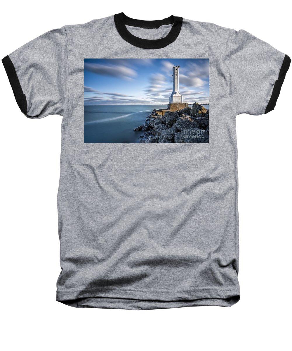 James Dean Baseball T-Shirts