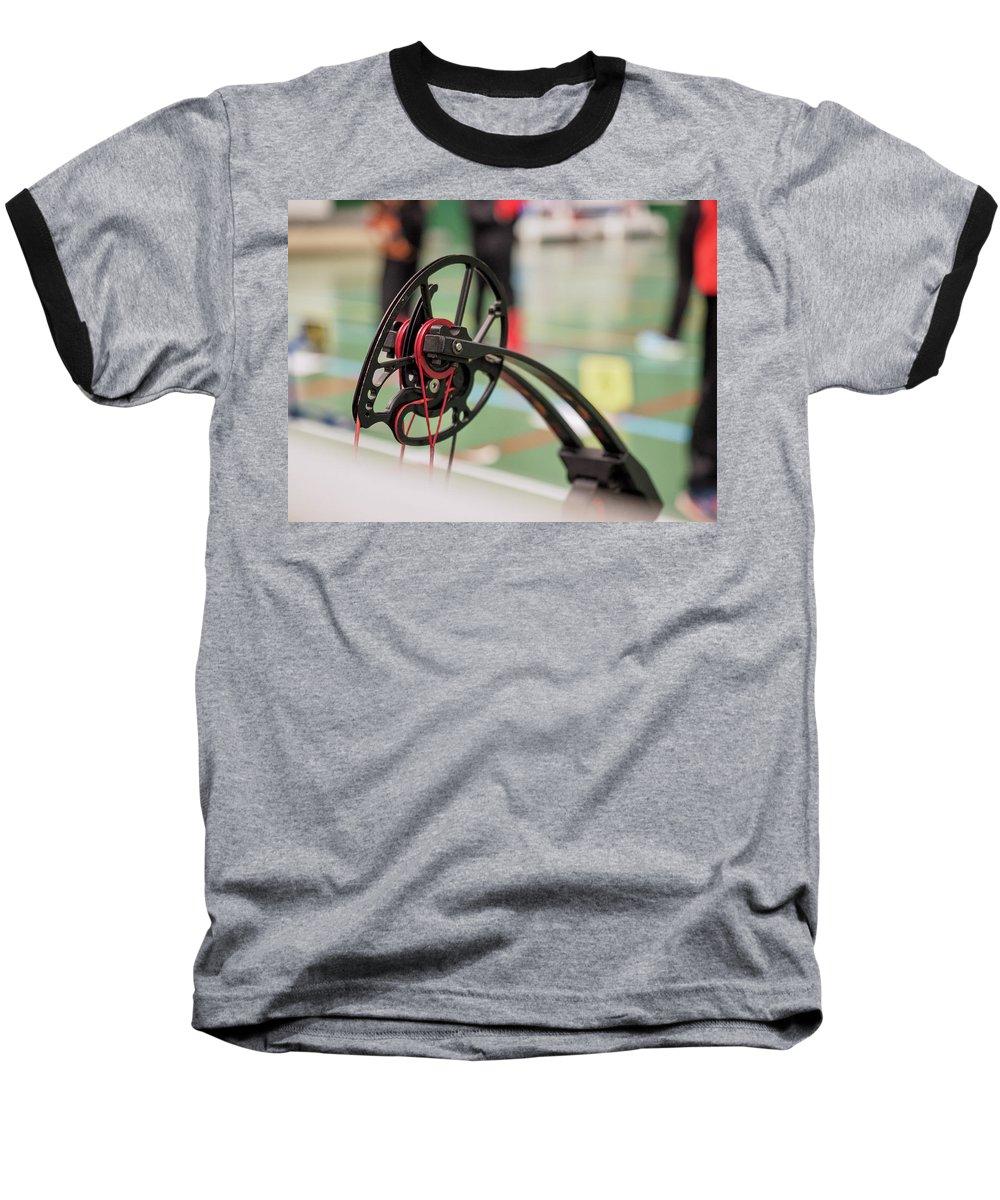 Sports Baseball T-Shirts