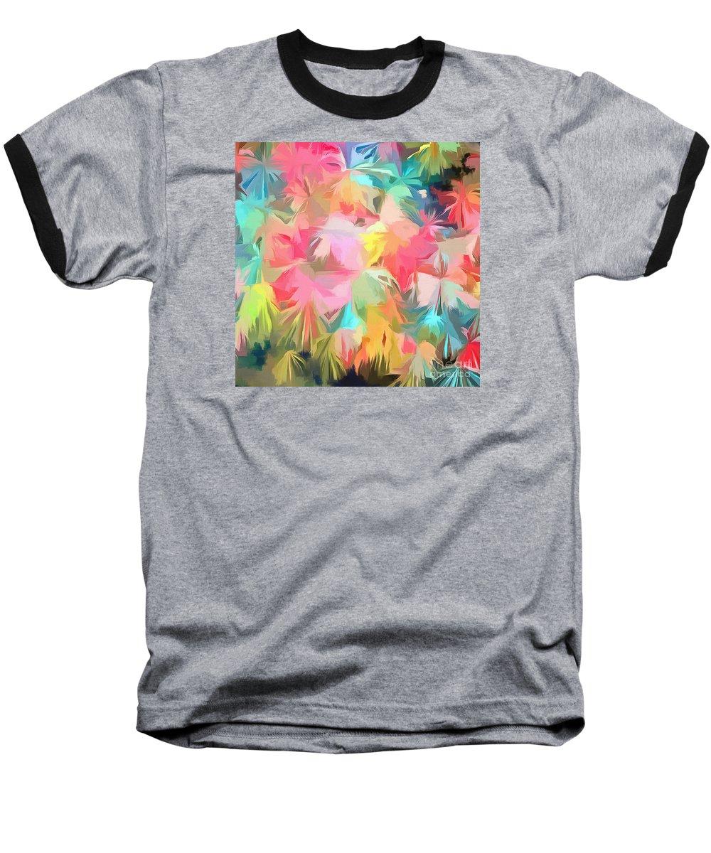 Coldplay Baseball T-Shirts