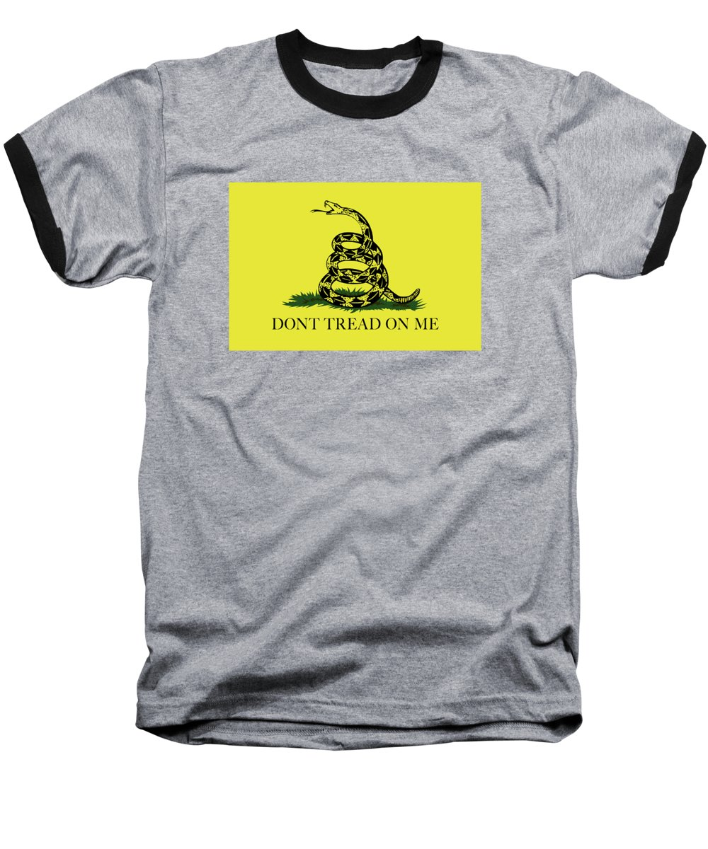 Diamondback Baseball T-Shirts