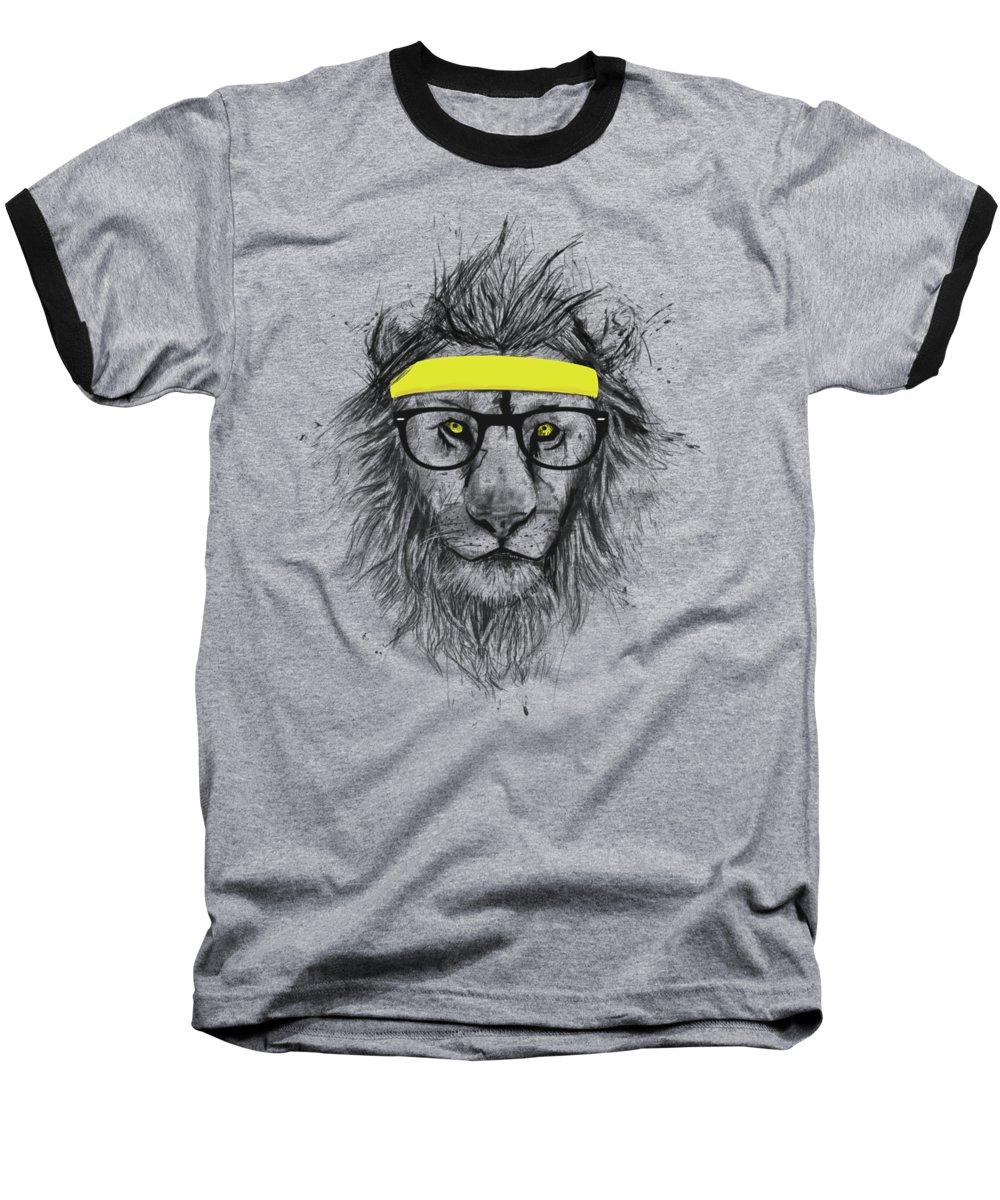 Funny Baseball T-Shirts