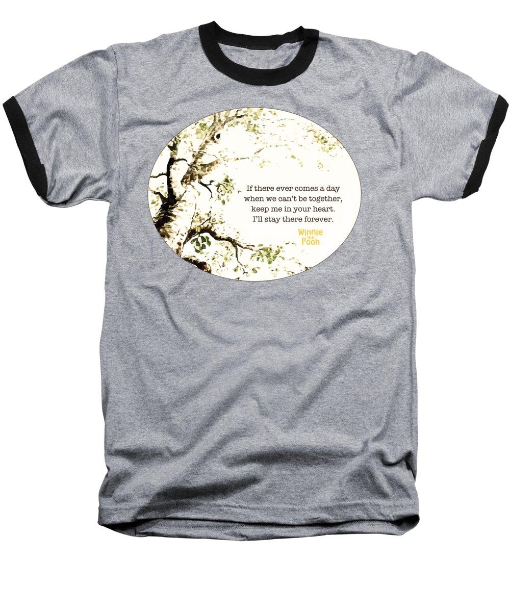 Robin Baseball T-Shirts