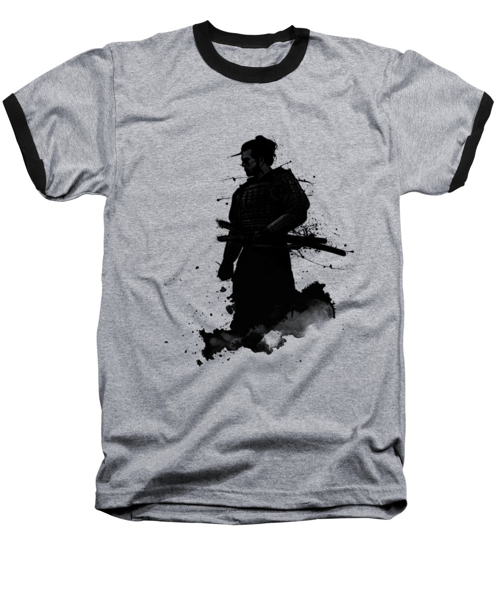 Illustration Baseball T-Shirts