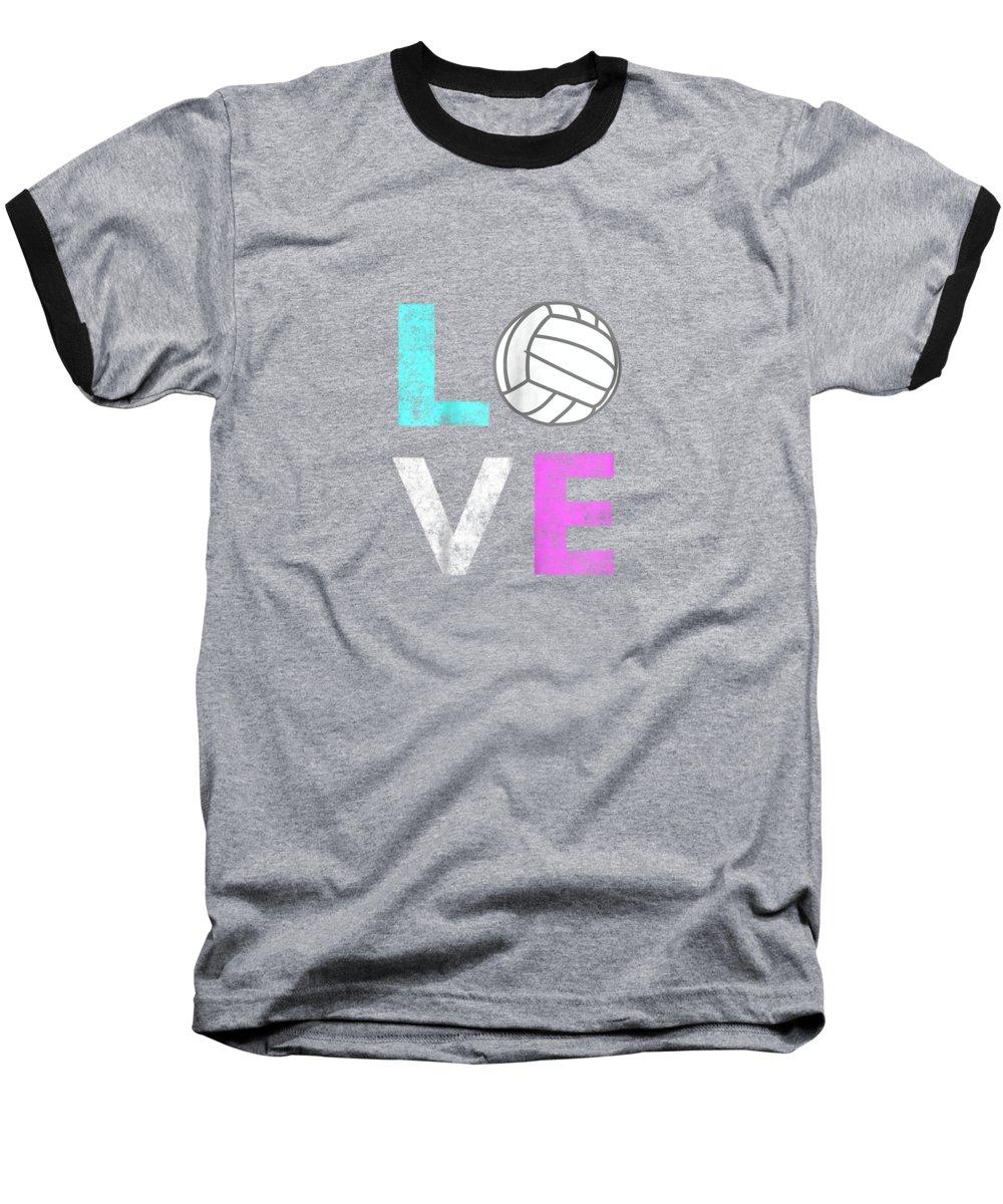 Best Baseball T-Shirts