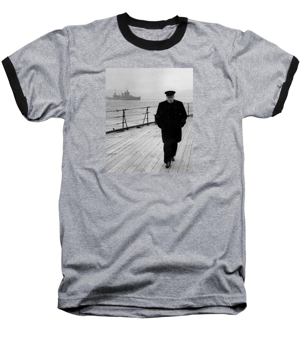 Army Baseball T-Shirts