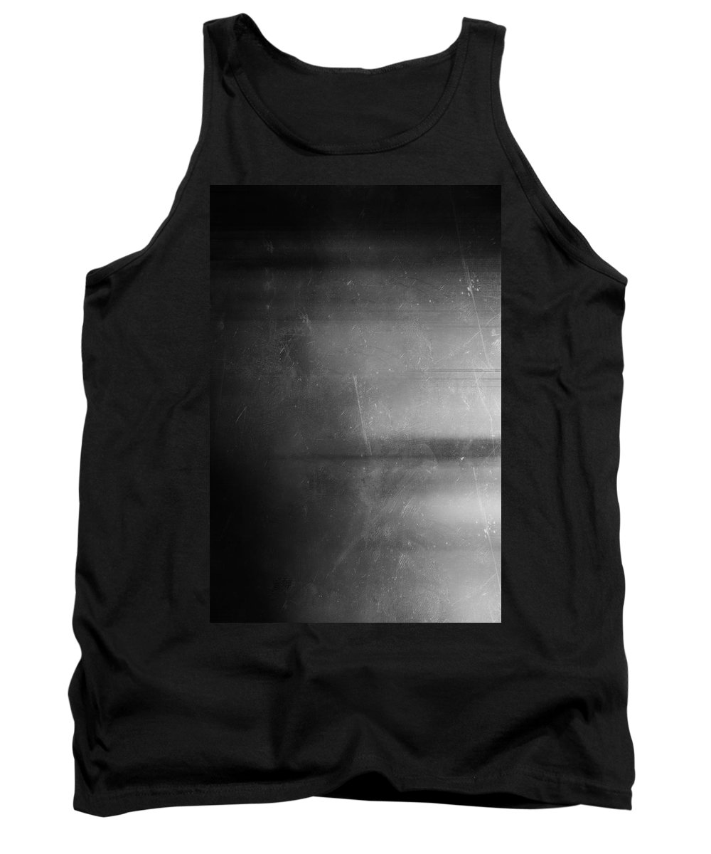 Love Tank Top featuring the photograph Distancing Our Light by The Artist Project