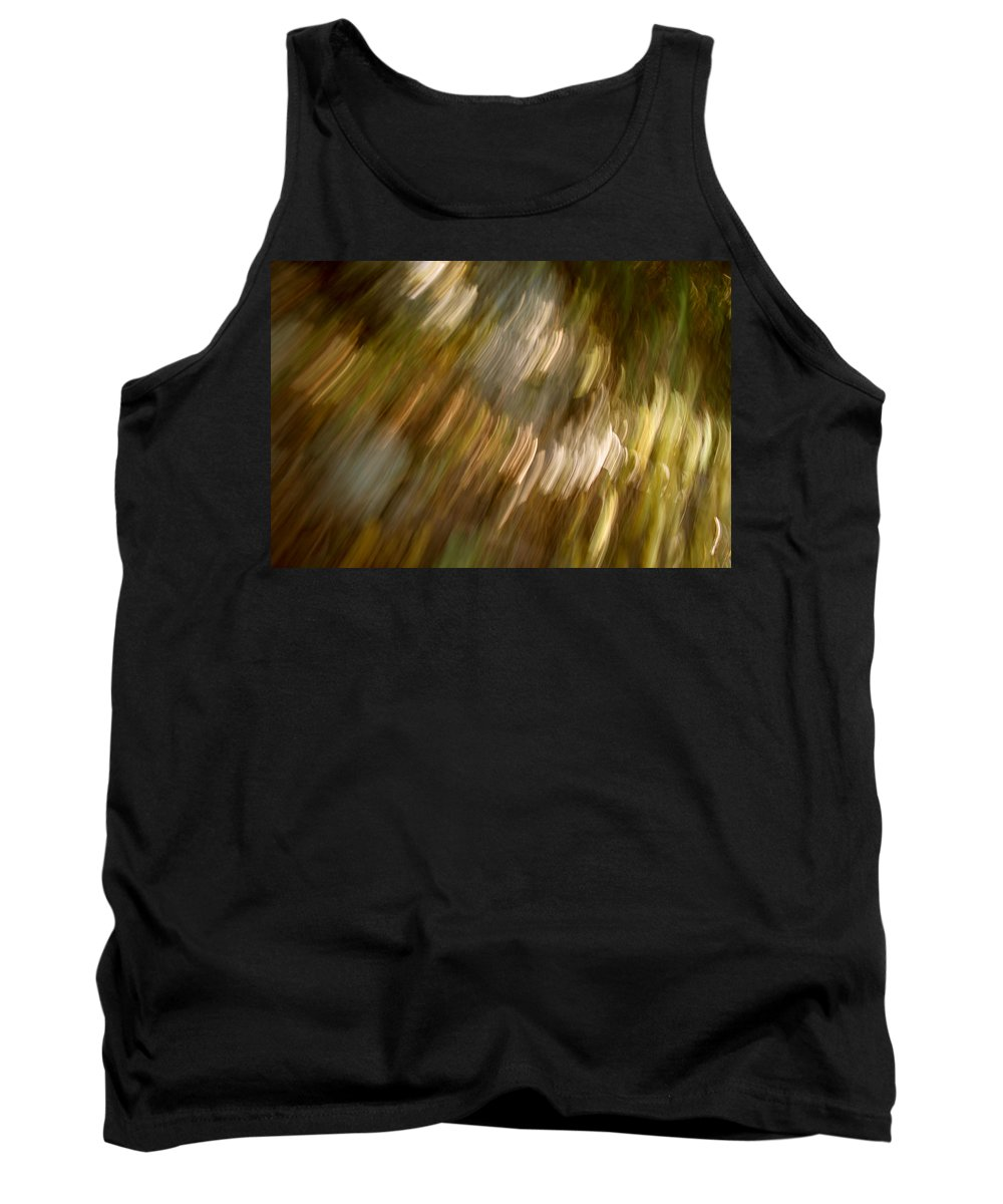 Mount Rushmore Tank Top featuring the photograph Quick Ride by Mike Oistad