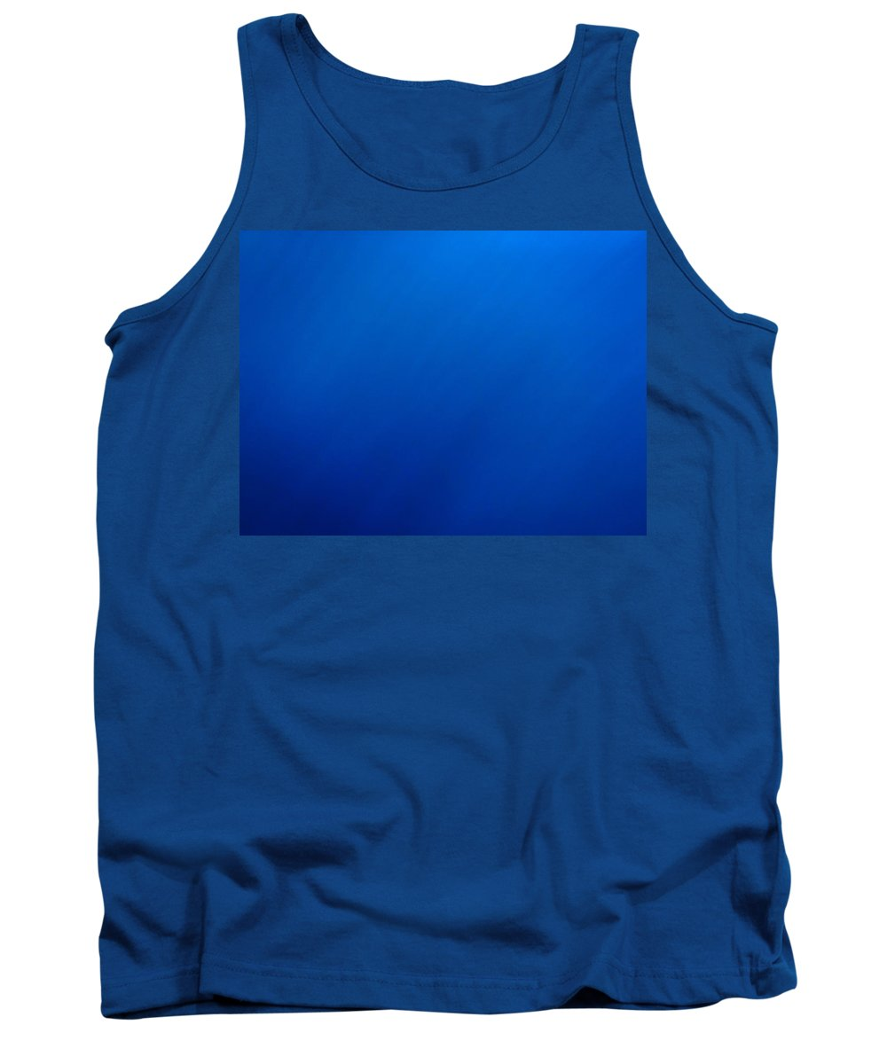 2012 Tank Top featuring the photograph The Colors Of Adriatic Sea by Jouko Lehto