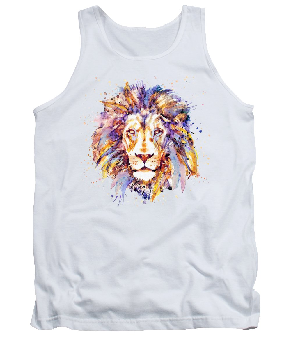 Affordable Tank Tops