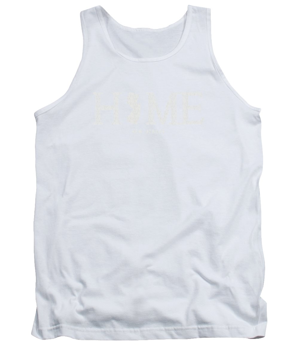 Stanford Tank Tops