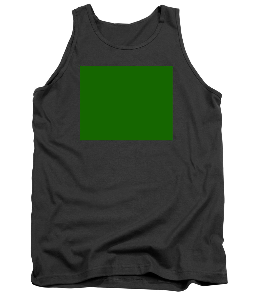 Abstract Tank Top featuring the digital art C.1.22-102-0.5x4 by Gareth Lewis
