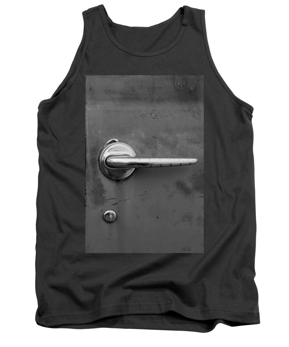Francis Riley Tank Top featuring the photograph Delicate Balance by Fran Riley