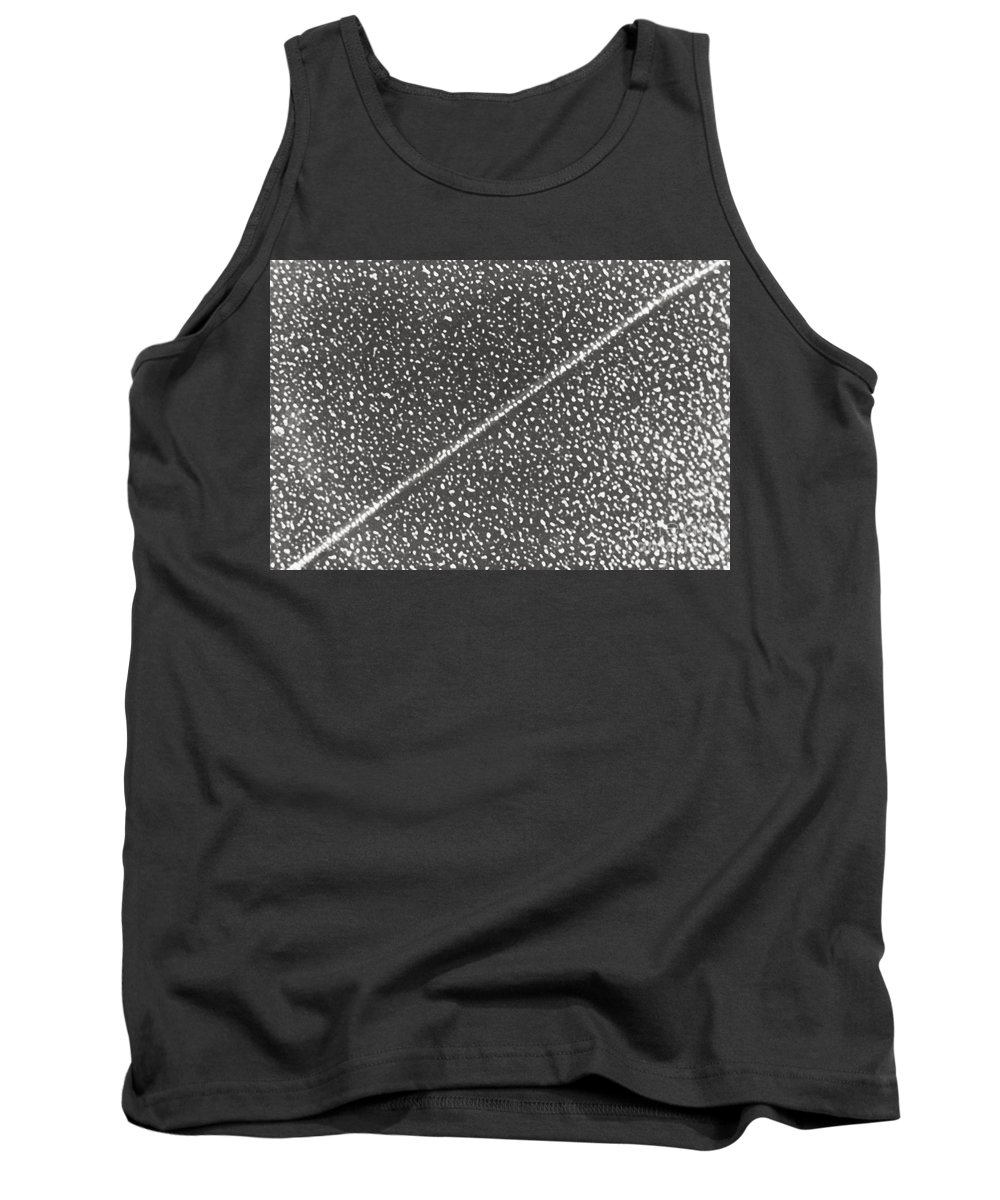 Dna Tank Top featuring the photograph Dna by Science Source