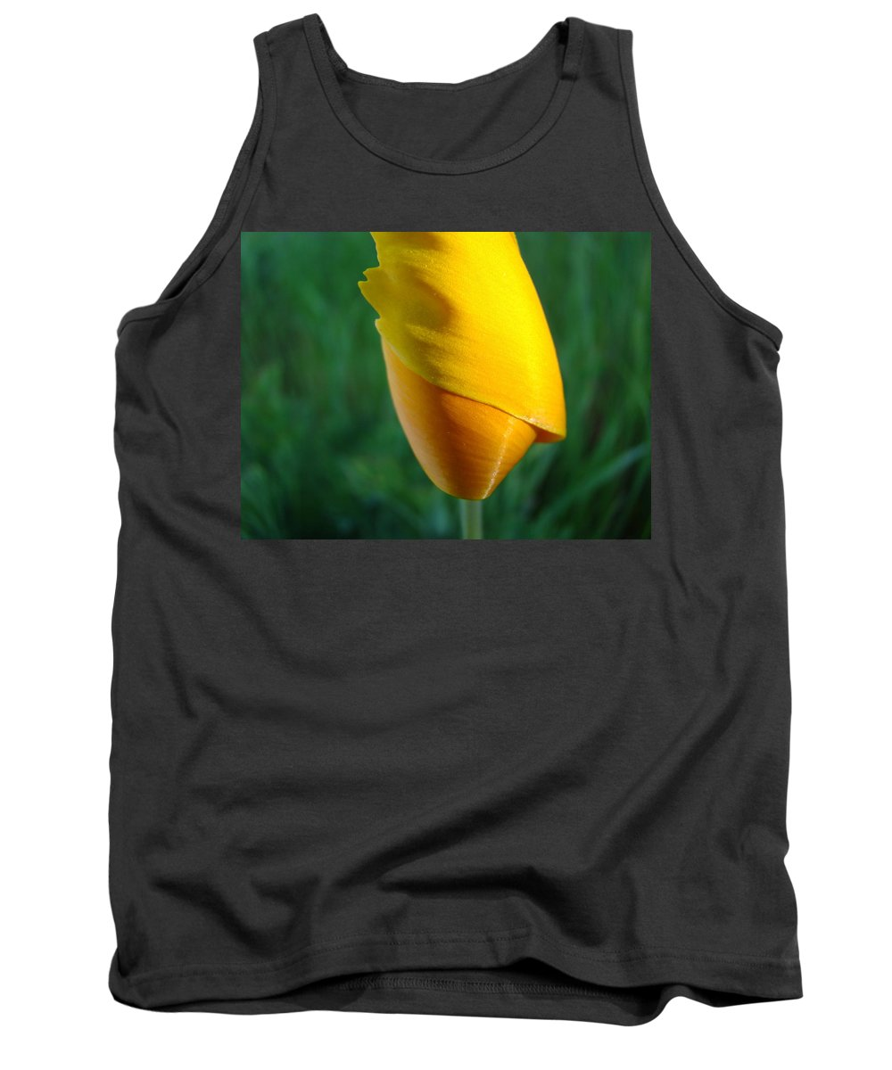 �poppies Art� Tank Top featuring the photograph Floral Poppy Flower Poppies Art Prints Giclee Baslee Troutman by Baslee Troutman