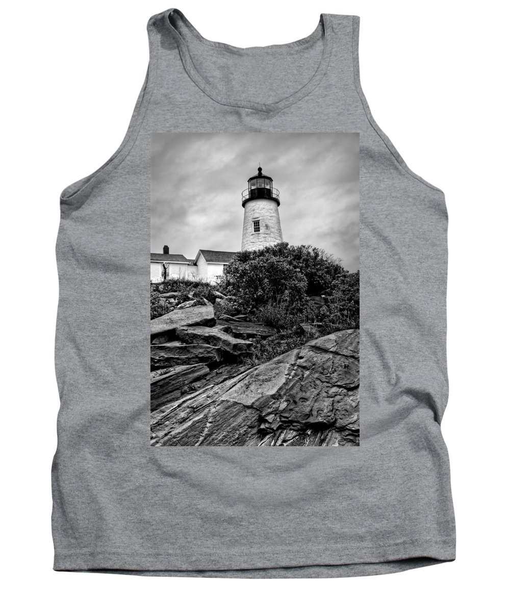 pemaquid women Bristol, maine incorporated june 18,  • new hope for women  moving to pemaquid point in 1984.