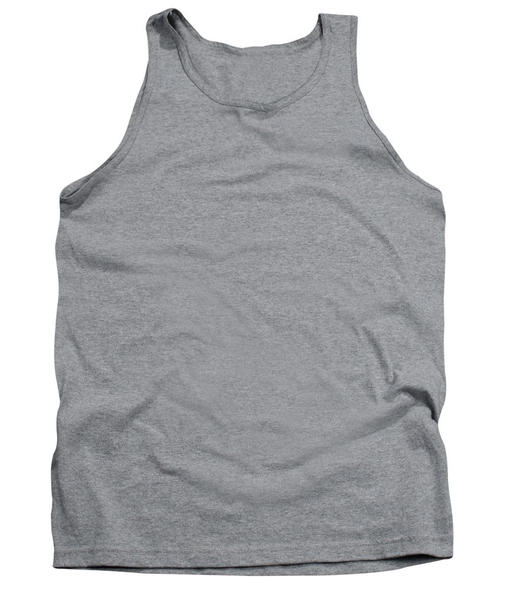 Rights Managed Images Tank Tops