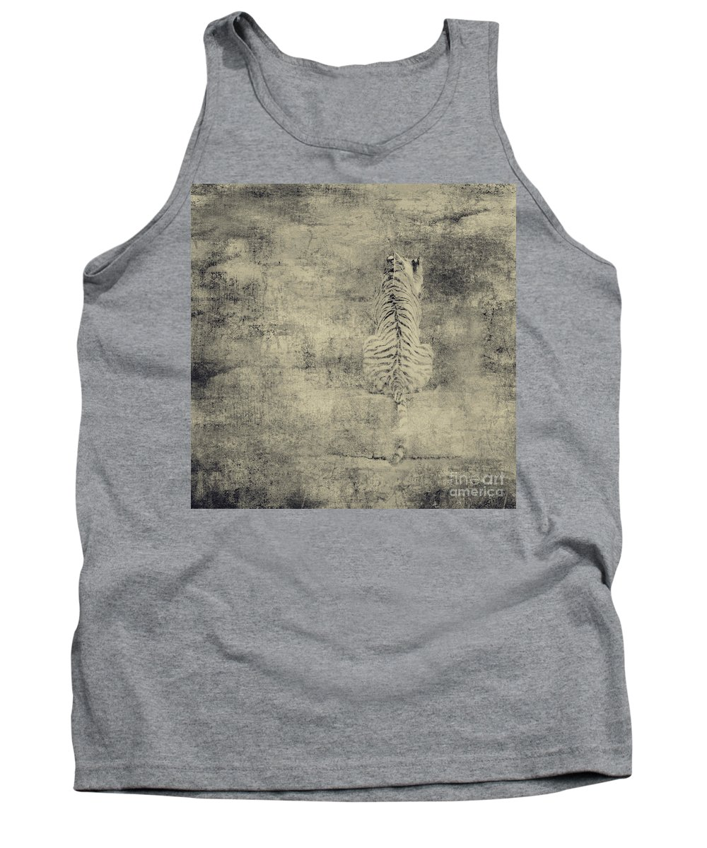 Dipasquale Tank Top featuring the photograph Have You Comprehended... by Dana DiPasquale