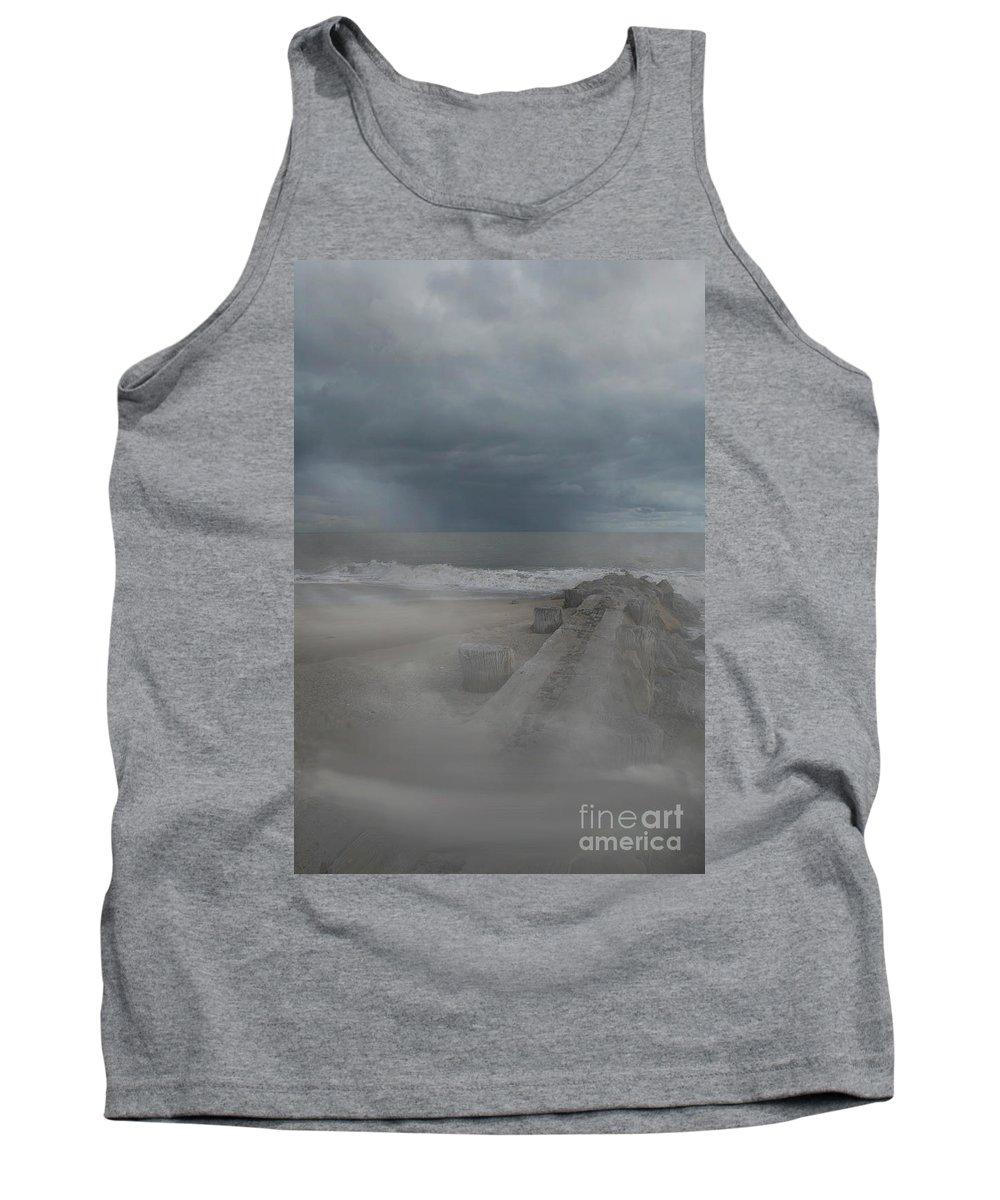 Hank Williams Jr Stormy Sportswear Yoga,Womens Tank Top Shirt