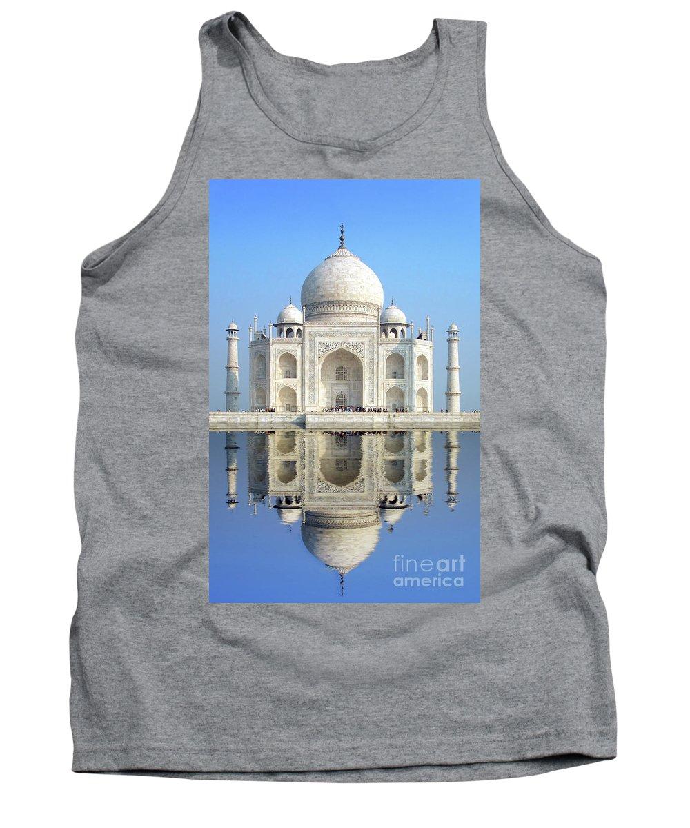 Designs Similar to Taj Mahal