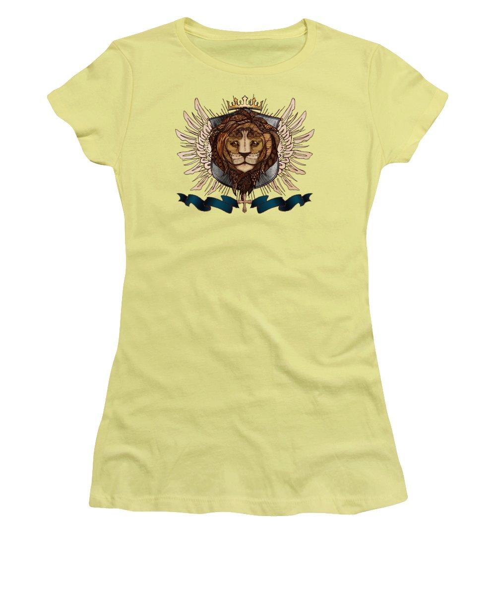 Eagle Junior T-Shirts