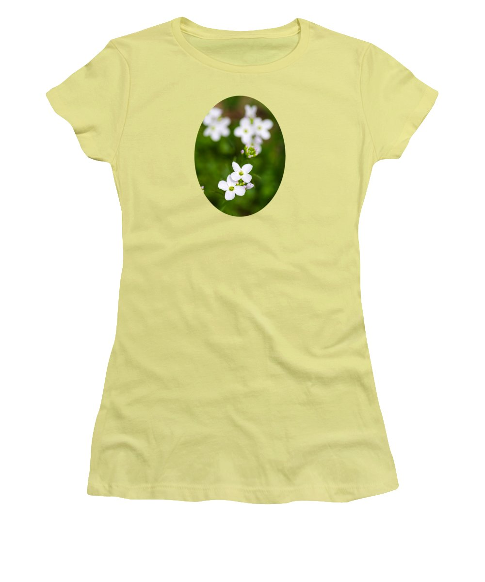Cuckoo Women's T-Shirts