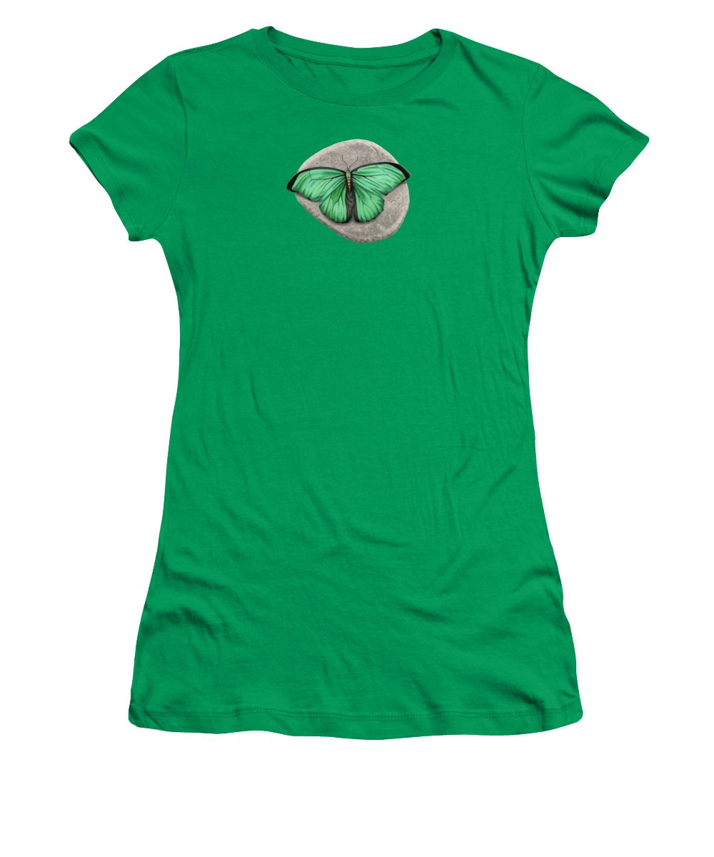 Awareness Women's T-Shirts