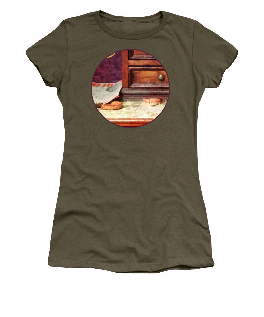 Dentistry Women's T-Shirts