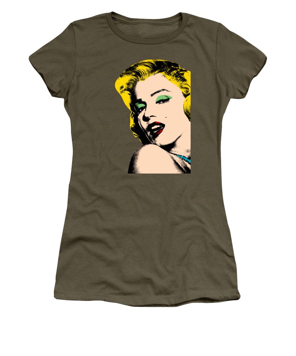 Cult Movie Women's T-Shirts