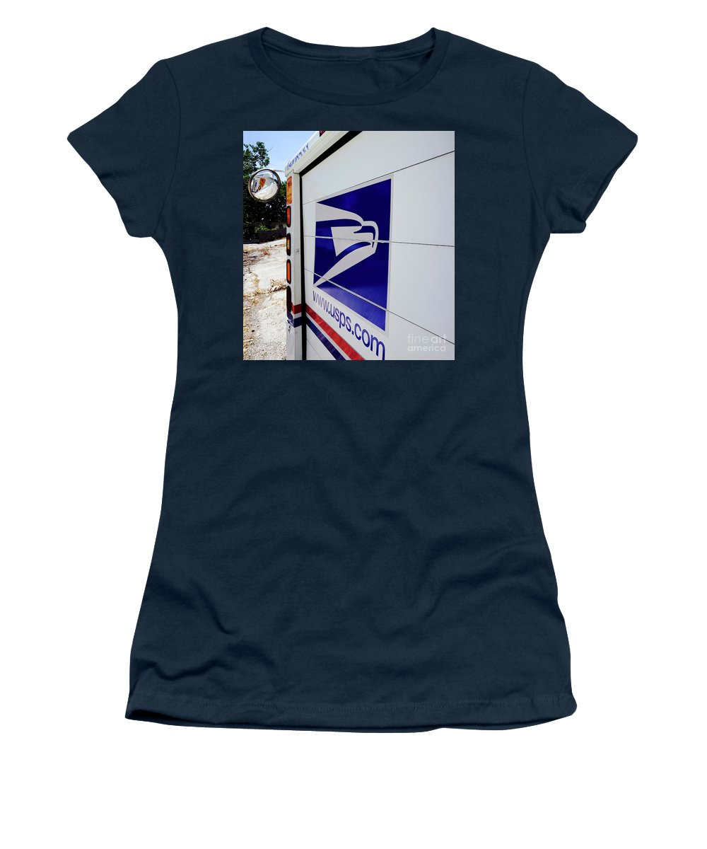 Designs Similar to Post Office Truck