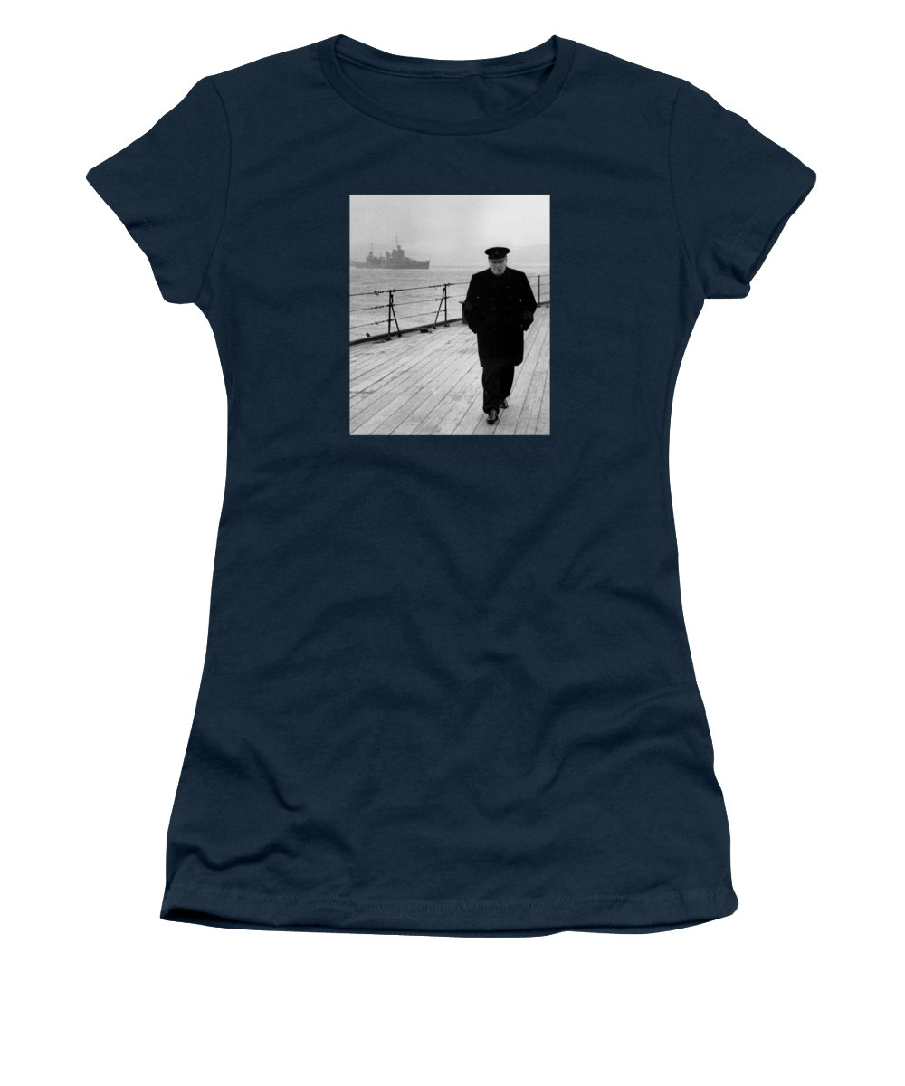 Boat Women's T-Shirts