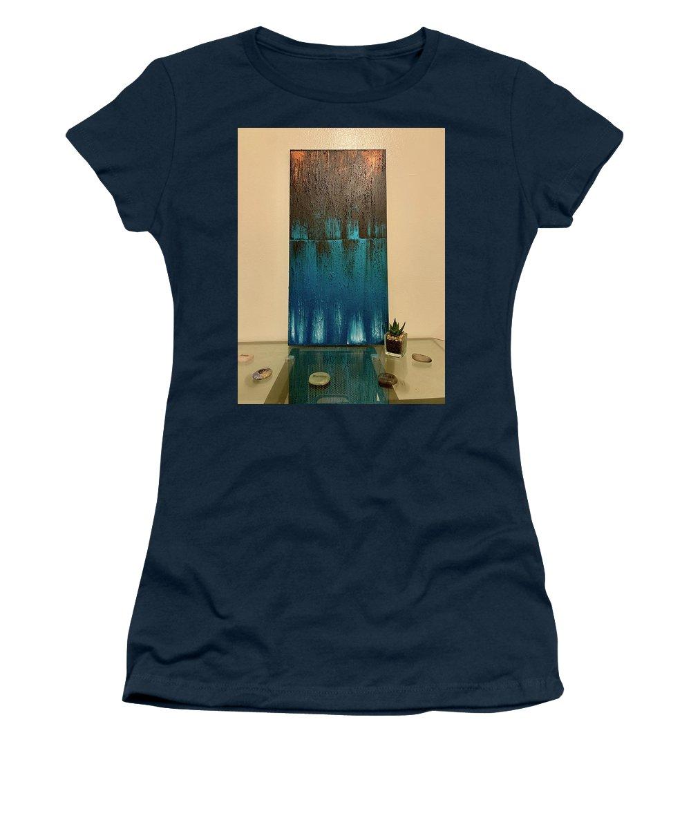 Michelle Williams Women's T-Shirts