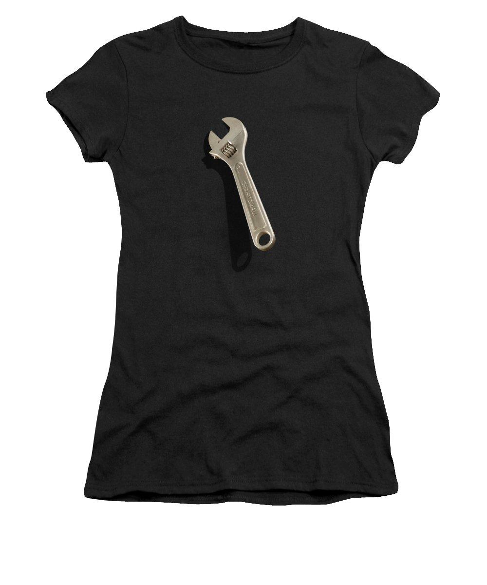 Light Women's T-Shirts