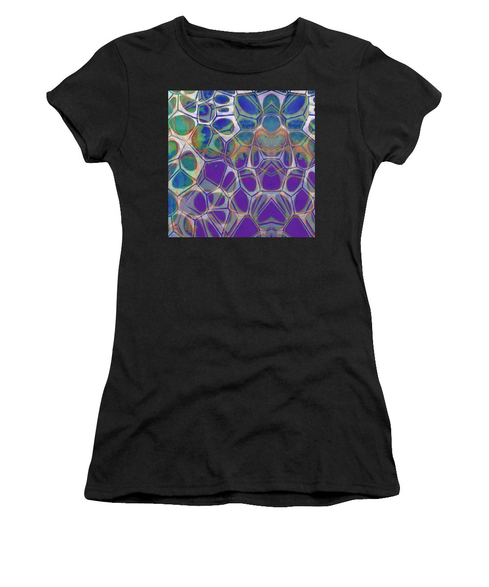 Fineart Women's T-Shirts