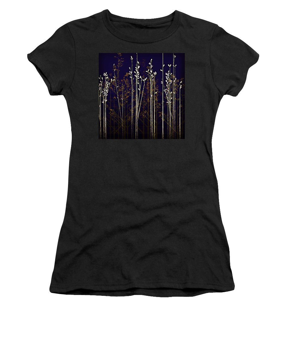 Surrealism Junior T-Shirts