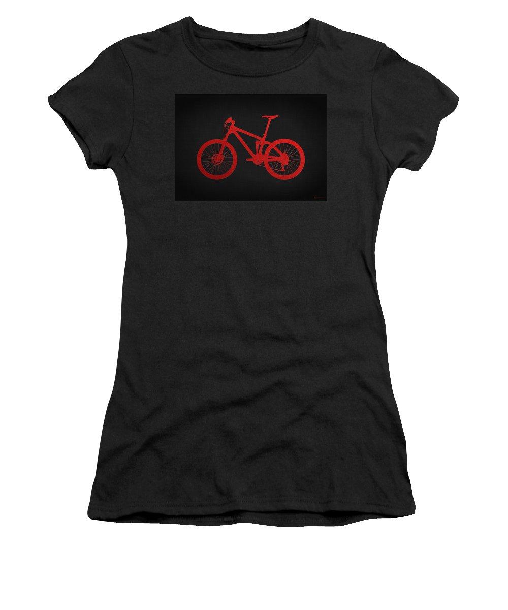 Drive Women's T-Shirts