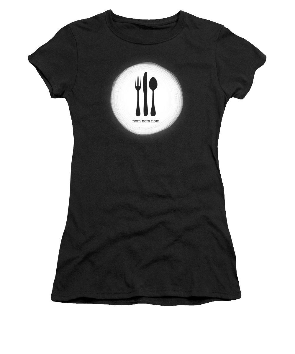 Deli Women's T-Shirts