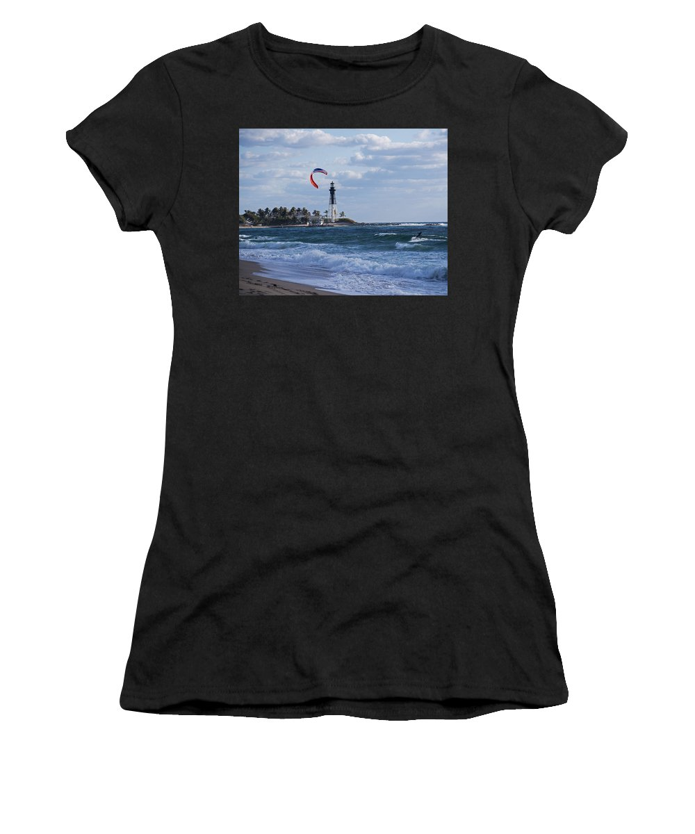 Pompano Beach T Shirts