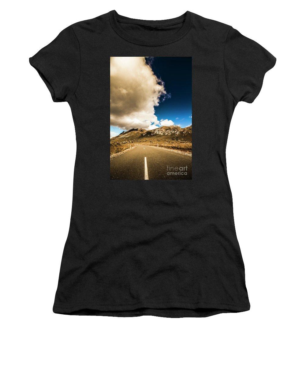 Remote Women's T-Shirts