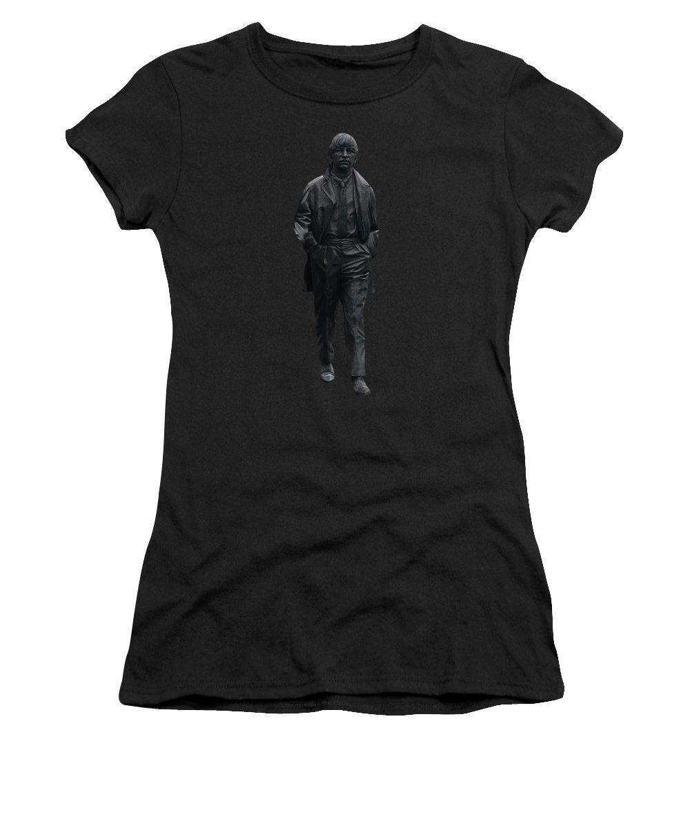Ringo Star Women's T-Shirts