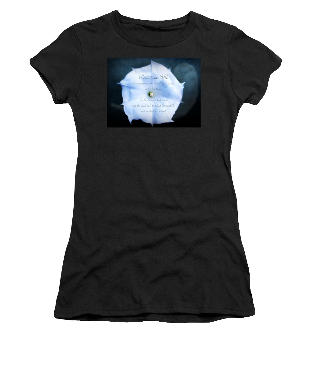 Imagery Women's T-Shirts