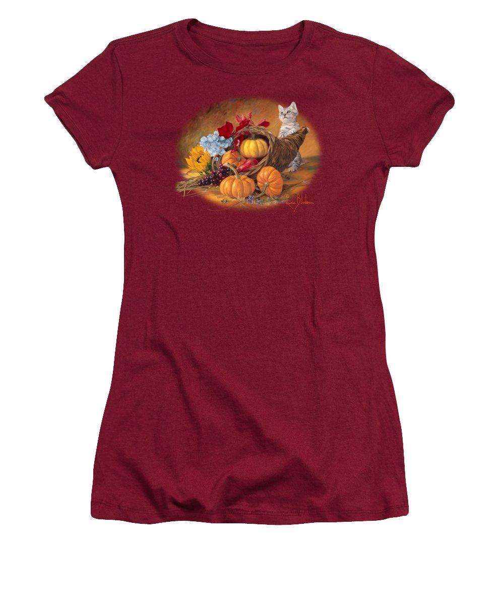 Pear Women's T-Shirts